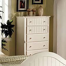 shop furniture of america cape cod white asian hardwood 5 drawer furniture of america cape cod white asian hardwood 5 drawer chest