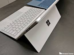 surface pro vs surface book which should you buy windows central