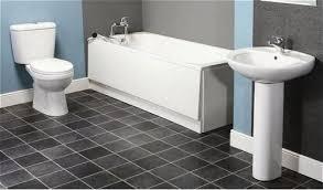 bathroom suites vir2ual bathrooms high street lee on the solent