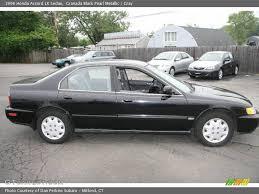 1996 honda accord lx 1996 honda accord coupe car insurance info