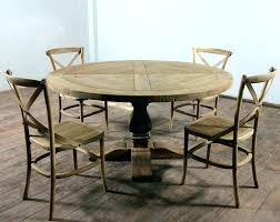 Rustic Dining Room Table Sets Best 25 Rustic Kitchen Chairs Ideas On Pinterest Mismatched Rustic