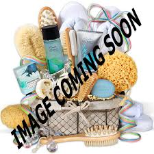 cool gift baskets gifts soap