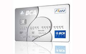 bca gold card 4 kartu kredit bca limit dan iuran tahunan bca everyday gold dan