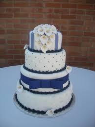 wedding cake gallery my goodness cakes wedding cake gallery 4