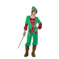 Rebel Halloween Costume Teen Rebel Toons Peter Pan Costume
