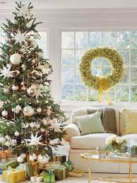 Christmas Home Decoration Ideas 131 Best Dollar Tree Decorating Ideas Images On Pinterest Home