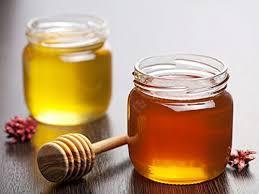 jam wedding favors nakpunar 6 pcs 8 oz glass jars for jam honey wedding favors