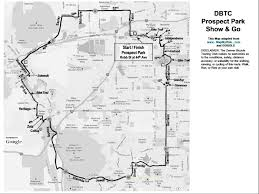 Route 40 Map by Denver Bicycle Touring Club Inc Route Map Library