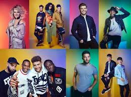 sean and conor price land coveted wildcard spot on the x factor