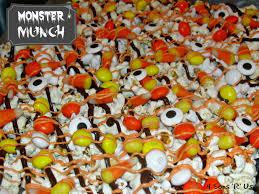 Halloween Monster Munch Popcorn Archives 4 Sons U0027r U0027 Us