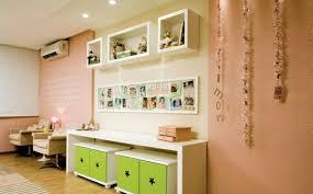 30 antique rose wall paint color ideas u2013 fresh design pedia