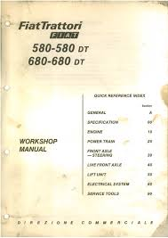 580c repair manual 100 images 580ck construction king service
