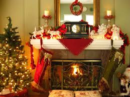 how to decorate your house for christmas outside christmas