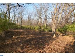 Sinking Springs Pa Real Estate by Lot 2 Heffner Rd Sinking Spring Pa 19608 Sinking Spring Real