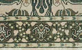 Celtic Area Rugs Celtic Knot Pc 40a 2 6 X 10 Area Rug Runner By The