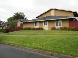 Yosemite Terrace Apartments Chico Ca by Vallejo Real Estate Find Condos For Sale In Vallejo Ca Century 21