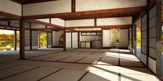 Home Temple Design Interior by Asian Interior Architecture With Ideas Hd Photos 3667 Fujizaki