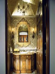 powder room accessories design powder room ideas u2013 three