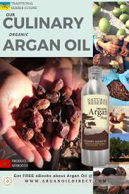 ebook download recipes and free ebooks at http arganoildirect com