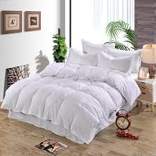 Single Bed Duvet Compare Prices On Single Duvet Cover Sets Online Shopping Buy Low