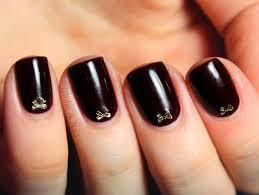 globe u0026 nail born pretty store review bow nail art decoration