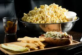what to eat at new york s alamo drafthouse