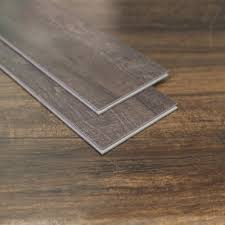 valinge laminate flooring formaldehyde