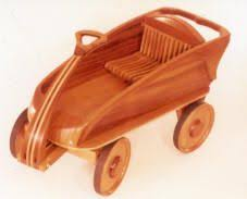 Free Woodworking Plans Toy Trucks by Pedal Car Plans For Children All Ages Woodworking Plans Dump