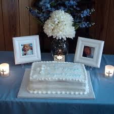 baptism table centerpieces best 25 baptism party centerpieces ideas on
