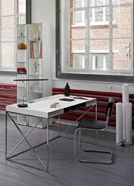Schreibtisch Extra Lang Stylish U0026 Praktisch Schicke Schreibtische Für Kleine Büros