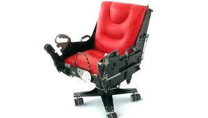Cheap Chairs For Sale Design Ideas Cheap Cool Chairs Koffieatho Me