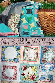 24 traditional quilt patterns free traditional quilt blocks and