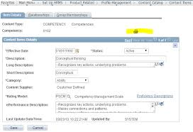 soais blog how to create xml publisher report with xml file as
