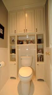 Sinks With Cabinets For Small Bathrooms Narrow Bathroom Sink Cabinet 24 Cottage Style Thomasville