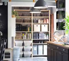 ikea kitchen organization ideas 8 fascinating ikea kitchen storage pic ideas ramuzi kitchen