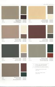 exterior paint colors combinations u2013 alternatux com