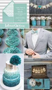 teal wedding decorations splendid turquoise wedding decorations pink wedding