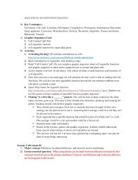 transport in cells worksheet answers cell membrane worksheet