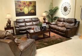 Leather Recliner Sofa Reviews Power Leather Recliner Sofa Winterclassic2017 Co