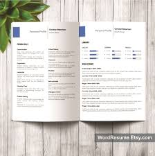 where can i get resume paper 8 page exclusive resume template including cover letter mockup template resume 10 2 3