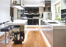 Wood Floor Ideas For Kitchens Floor Hardwood Floor Tools Superior Hardwood Floor Sanding Tools