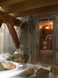 best 25 rustic interiors ideas on pinterest interior wood plank