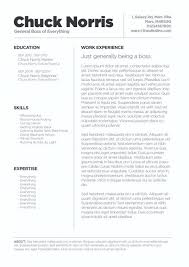 pages resume template free creative resume templates for mac pages resume template pages