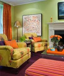 stunning living room colors ideas gallery house design interior
