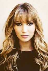 hambre hairstyles ombre hairstyles with blunt bangs popular haircuts