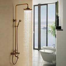 New Shower Faucet Install The New Shower Valve Faucet Faucets News