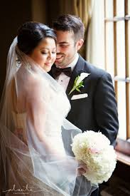 wedding planner seattle and steven villa academy wedding wac wedding reception