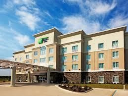 holiday inn express shreveport affordable hotels by ihg