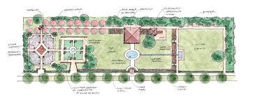 garden design garden design with symmetrical formal garden design