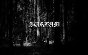 Wallpaper Black Metal Hd | amazing images black metal wallpapers amazing black metal images